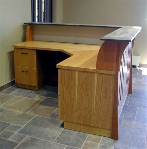 small reception desk ideas small reception desk ideas small reception desk design