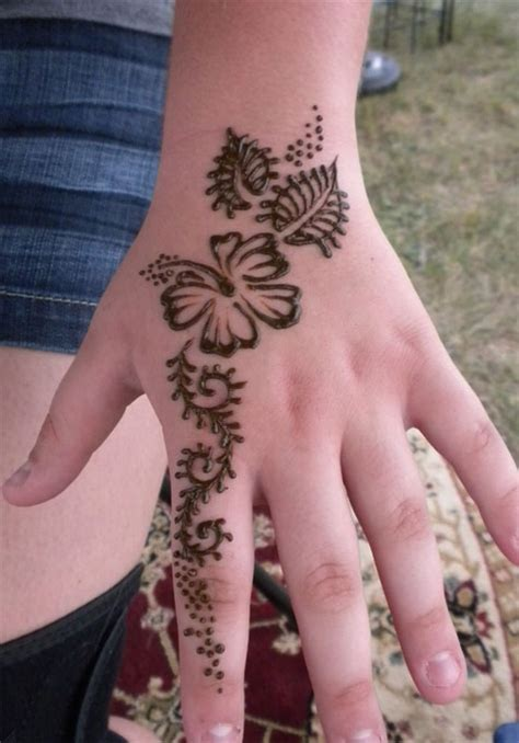 100 hire hello henna body art henna tattoos other