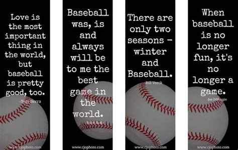 printable baseball bookmarks free printable baseball quotes bookmarks free printables