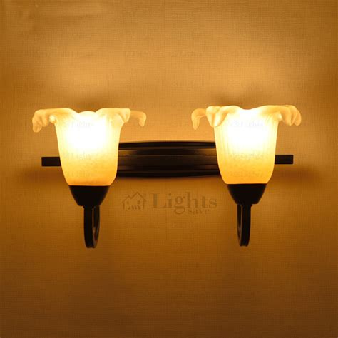 Glass Wall Sconce Shades Grand Wall Sconce Glass Rustic Light Glass Shades Wall Sconce Bathroom L And Lighting Ideas