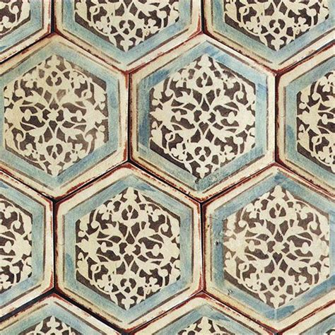 25 best ideas about moroccan tiles on pinterest best 25 mediterranean tile ideas on pinterest blue