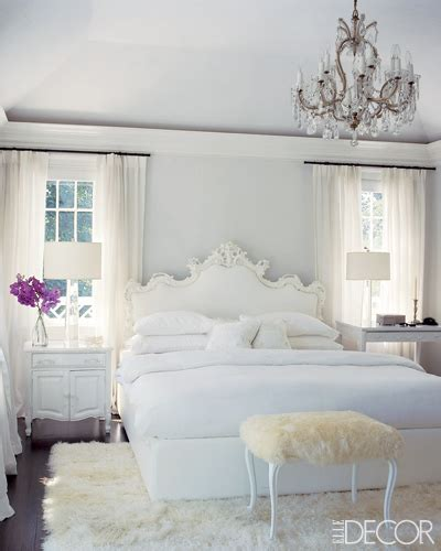 chandelier in bedroom new england fine living beautiful master bedrooms with