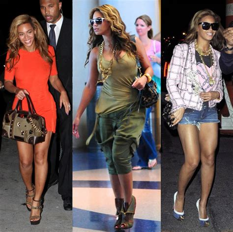 beyonce new look 2015 beyonce 2015 outstanding looks nadine beauty forever