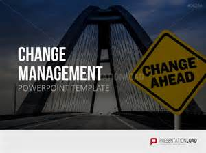 Change Template Powerpoint by Popular Powerpoint Templates Themes Slides