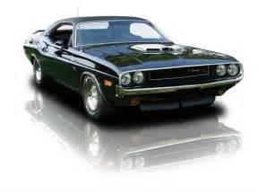 Dodge Challenger Rt V8 Hemi 1000 Ideas About Black Dodge Challenger On