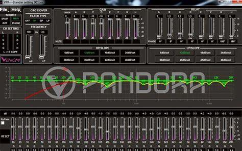 Venom Pandora Vpr 6 6 adventure with venom pandora vpr 6 6 amoplus magazine