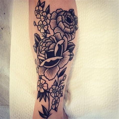 calf tattoo inspiration shin calf merci kariane think ink pinterest tattoo