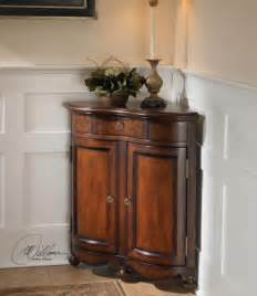 Living Room Corner Cabinet Furniture Cabinet Occasional Tables Living Room Ernie S In