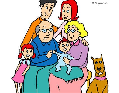 imagenes de la una familia di vujos de familias imagui