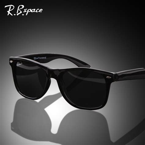Xc Kacamata Unisex Retro Classic Uv400 Polarized Sunglasses Outdoor aliexpress buy classic polarized sunglasses original brand designer glasses