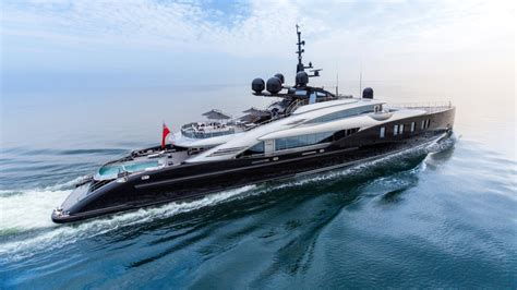 yacht okto okto luxury yacht for sale charter y co superyacht sales