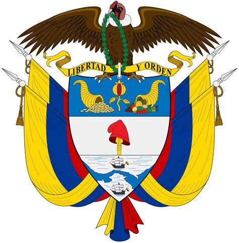 imagenes de simbolos que representan al ecuador toro valle del cauca simbolos