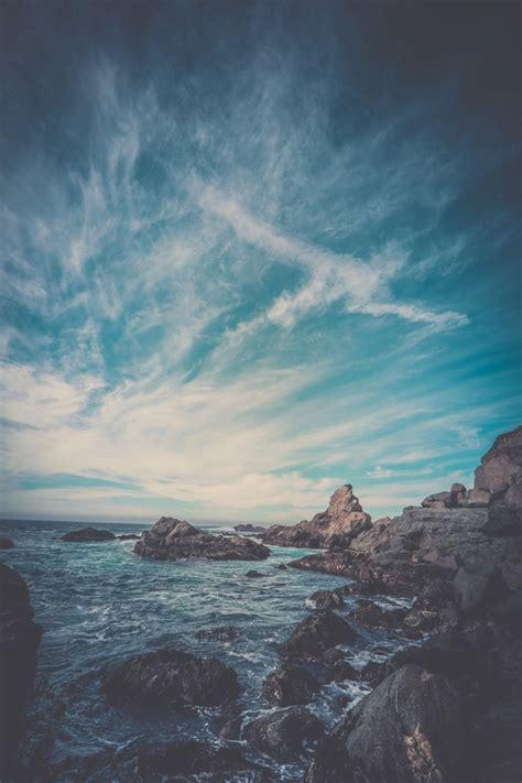 imagenes tumblr mar artistic beautiful blue cool indie mar naturaleza