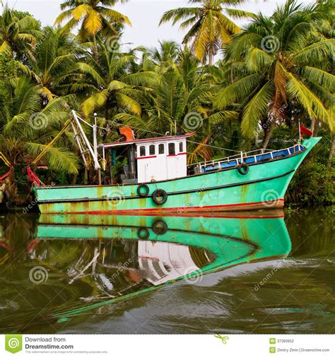 fishing boat price in india indian fishing boat stock photo image of india