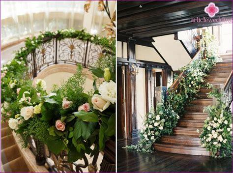 Hochzeitstorte Groß by Dekor Bilder Treppe