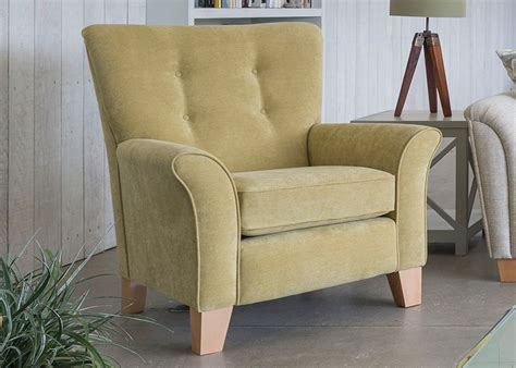 Alstons Chairs by Alstons Madrid Accent Chair Midfurn Furniture Superstore