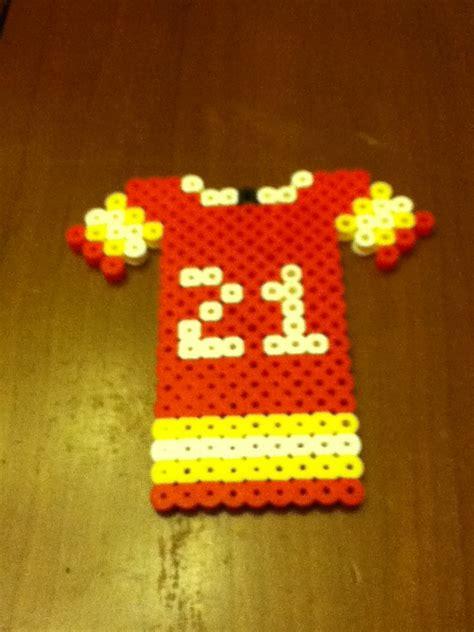 talk fusion on pinterest 16 pins red football jersey perler bead creations pinterest