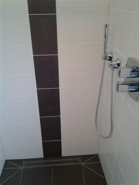 wc mit dusche bad g 228 ste wc mit dusche mein domizil zimmerschau