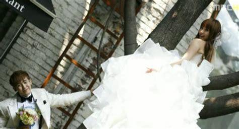 dramacool we got married khuntoria wgm khuntoria episode 52 eng sub kpoptara