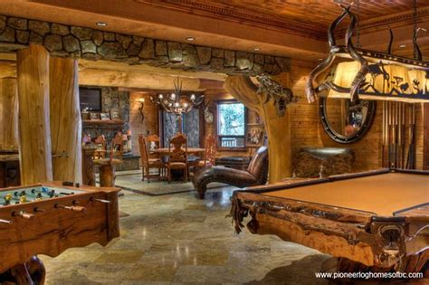 haus kaufen anchorage alaska log homes interiors my house other rooms