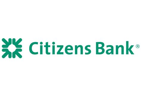 Bank Of Scotland Letterhead Rbs Further Cutting Its Stake In Citizens Bank Local Business Lancasteronline