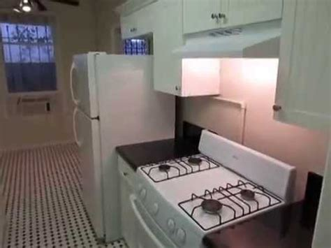 studio appartment for rent pl4655 studio apartment for rent los angeles ca