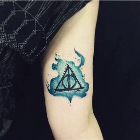 jk tattoo design 25 best ideas about deathly hallows on