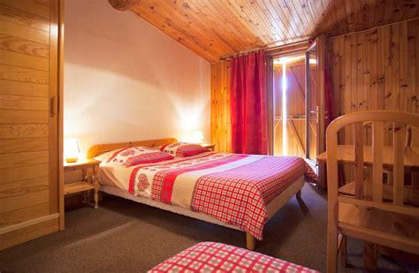 chambre hote savoie chambre d hote auberge en savoie chambre d h 244 tes en