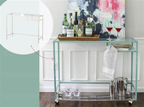 30 Of The Best Diy Ikea Hacks Ever Chatelaine | 30 of the best diy ikea hacks ever chatelaine