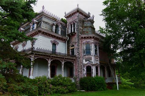 mansion for sale cheap cheap abandoned homes for sale abandoned victorian house