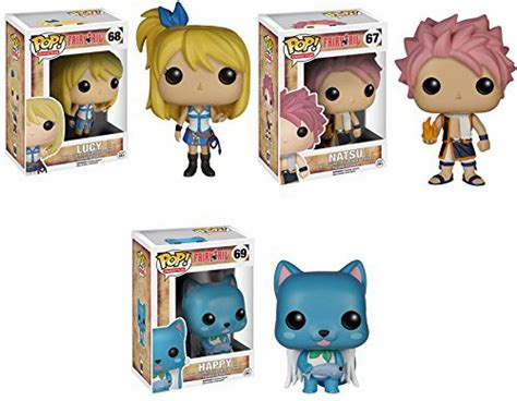 Dijamin Funko Pop Animation 68 pop animation 68 my anime shelf