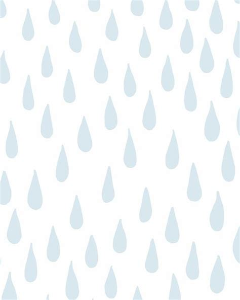raii pattern in c 116 best images about clipart weather sun rain