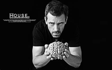house md house widescreen wallpaper house m d wallpaper 6490277 fanpop