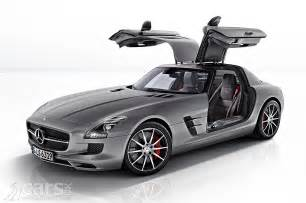 Used Mercedes Sls 2013 Mercedes Sls Amg Gt Photo Gallery Cars Uk