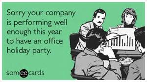 office ecards free office cards office