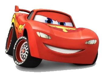 Car Lighting Wiki Lightning Mcqueen Disney Infinity Wiki