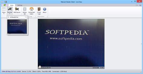 net cam download netcam studio 1 7 0 0