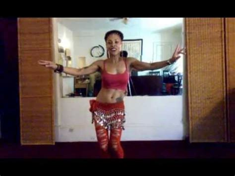 belly dance tutorial youtube belly dance tutorial hip mayas reverse figure 8 youtube