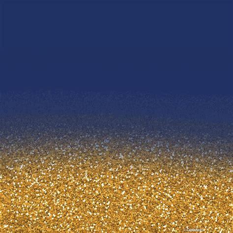 glitter wallpaper ipad cuptakes backgrounds iphone ipad wallpaper pinterest