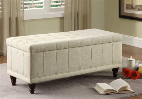 design extra long storage bench walsall home