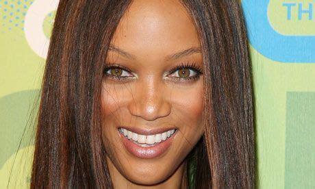 banks eye color banks eye color hazel eyepiecesplano http