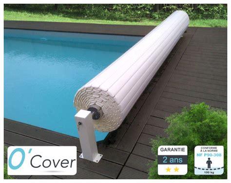 couverture piscine automatique prix 2519 volet couverture automatique o cover pour piscine pas cher