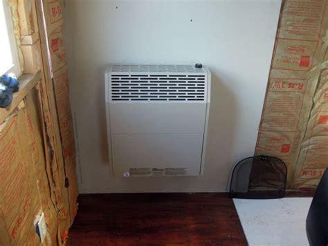 marine cabin heater propane marine wiring diagram free