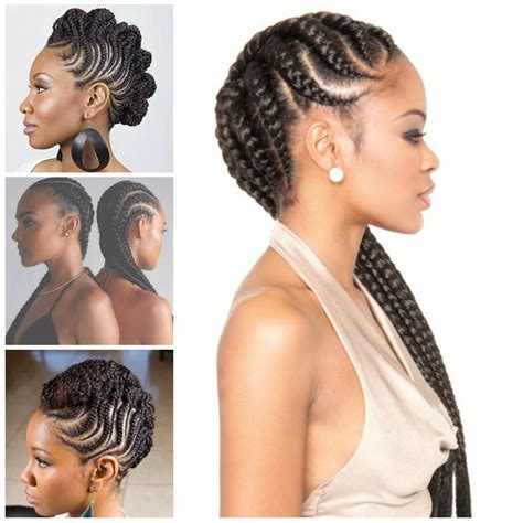 30 top braided hairstyles for black hair 2017 2018 2017 black hairstyles 2017 2018 best cars reviews