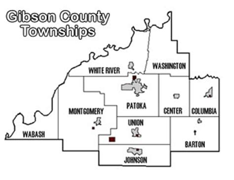 Marion County Indiana Assessor S Property Records Assessor Home