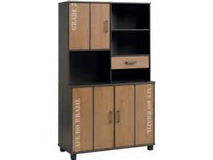 armoire conforama pas cher dco armoire chambre