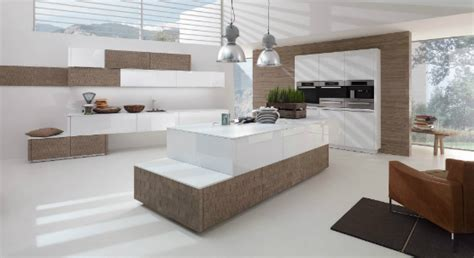 Kitchen Cabinet Interior Design Modern Kitchens Luxury Modern Kitchen Designers Uk