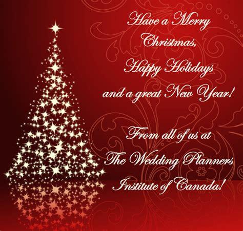 merry christmas happy holidays wpic