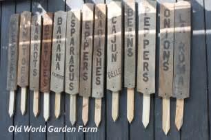 aged barn wood barn wood signs just b cause