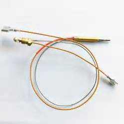 Thermocouple For Patio Heater Thermocouple Heater Reviews Shopping Thermocouple Heater Reviews On Aliexpress